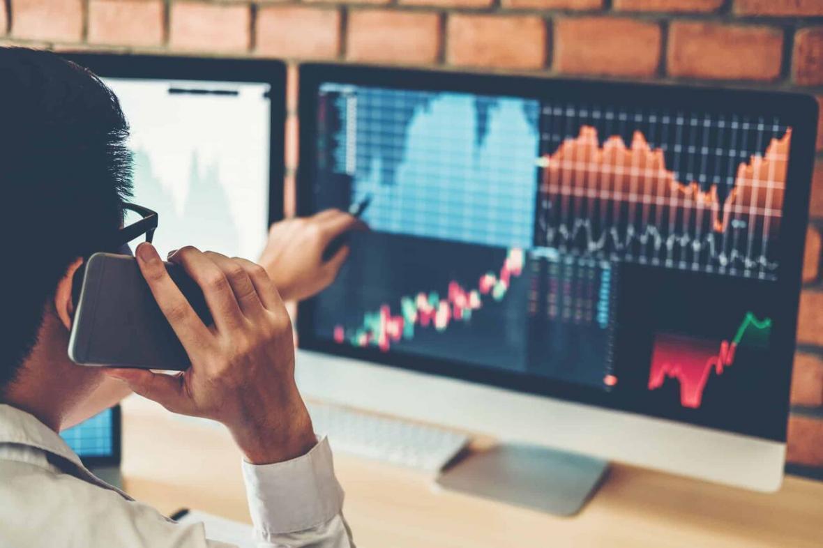 راهنمای ورود به بازار بورس (3)؛ رازهای موفقیت در بازار سهام