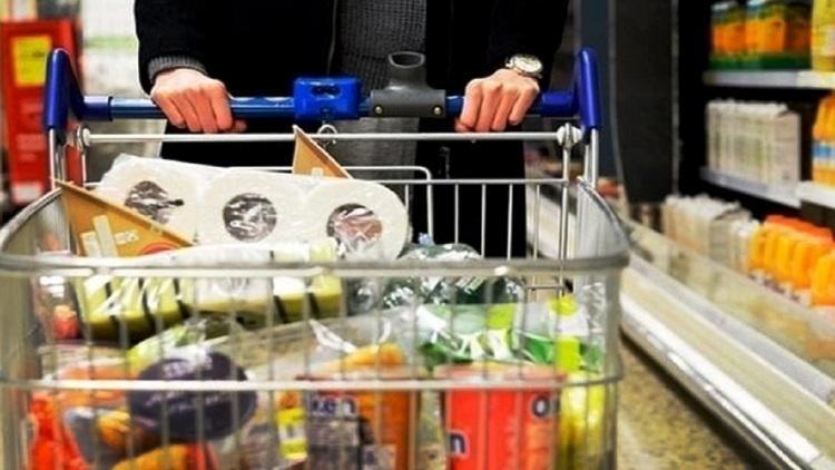 افزایش عجیب قیمت اقلام مصرفی روزمره در یک سال