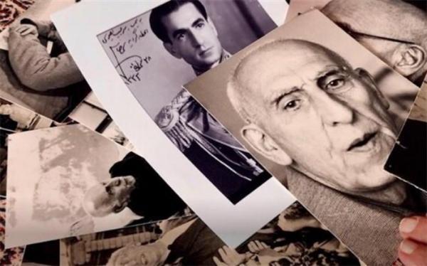 چرا کودتای 53 مستند شد؟