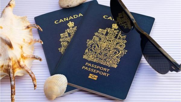 مقاله: پاسپورت کانادا یکی از قدرتمندترین گذرنامه های دنیا است
