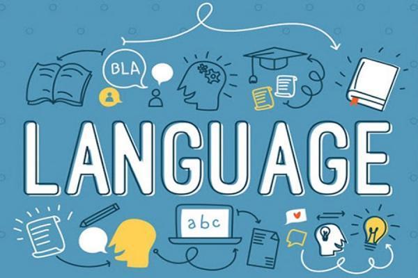 ارائه مدارک دست و پاگیر زبان انگلیسی برای ثبت نام در دانشگاه های گرجستان اجباری نیست!!!