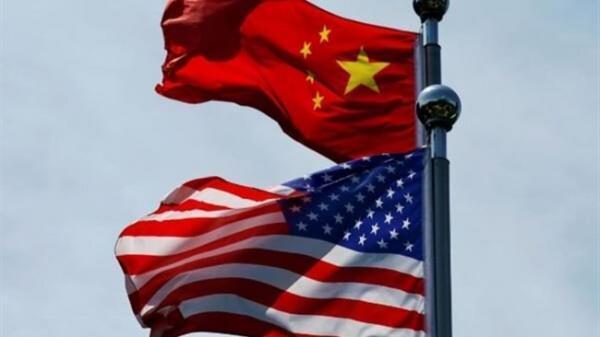 چین بالاتر از آمریکا اولین مقصد سرمایه گذاران خارجی در دنیا شد