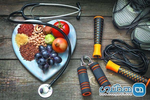 چگونه ورزش ما را در برابر سرطان محافظت می نماید؟