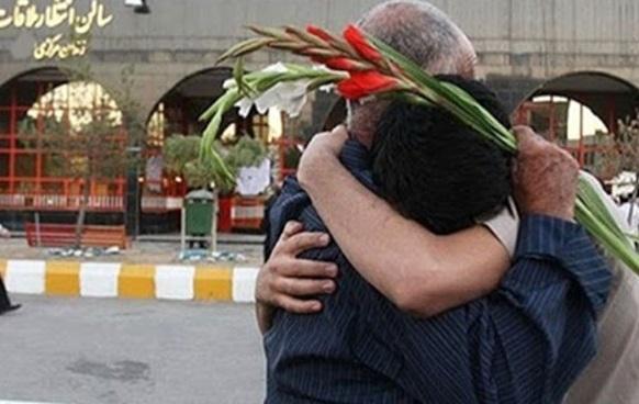 دادستان تهران: 15 هزار زندانی در قالب طرح پایش آزاد شدند