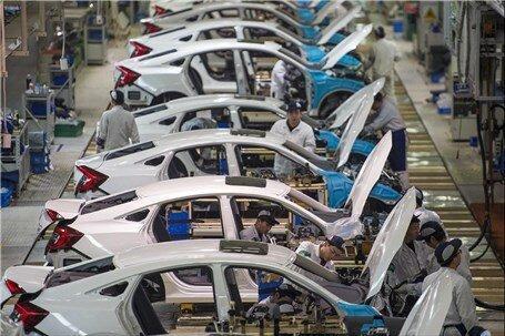 باکیفیت و بی کیفیت ترین خودروهای فراوری داخل