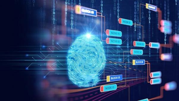 همکاری دانش بنیان ها با قوه قضائیه برای احراز هویت از طریق هوش مصنوعی