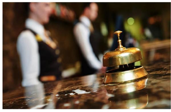تور کیش ارزان با رزرو هتل داریوش کیش ممکن است؟