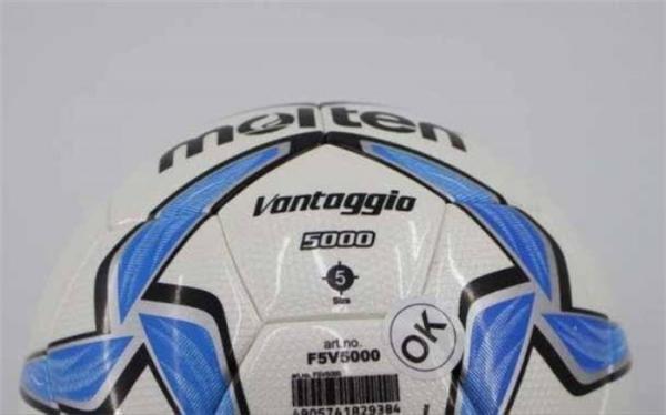 از توپ لیگ قهرمانان آسیا 2021 رونمایی شد