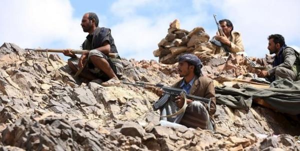 اظهار امتیازدهی ریاض به صنعاء همزمان با نزدیک شدن آزادسازی مأرب