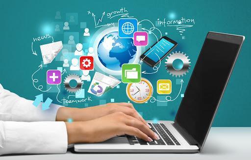 کارآفرینی دیجیتال و نوین دستاوردِ سبک زندگی مدرن ، دیجیتالی شدن کسب و کار بانوان، وابسته به خلاقیت و نوآوری در بستر مجازی