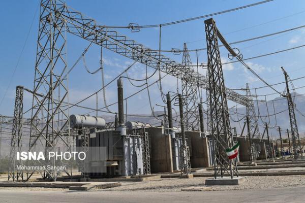 برگزاری مجازی کنفرانس مهندسی برق ایران، بررسی چالش ها و فرصتهای پیش روی صنعت برق و مخابرات کشور