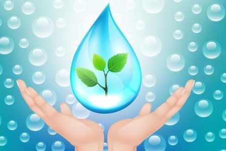 بی توجهان به مدیریت مصرف آب اخطار خواهند گرفت