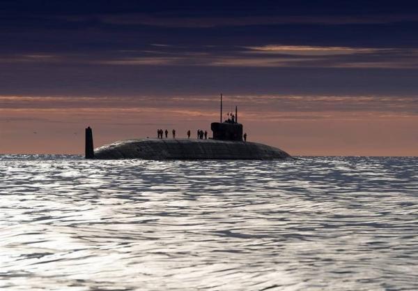 مسکو: روسیه قصد جنگیدن با کسی را ندارد ولی با تمام قدرت از خود دفاع می نماید