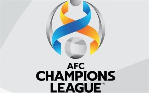 هدیه ویژه فدراسیون فوتبال برای لیگ قهرمانان آسیا؛ بازیکن جدید بخرید