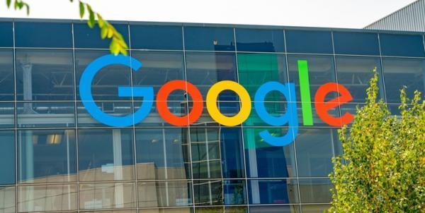 گوگل 220 میلیون یورو در فرانسه جریمه شد