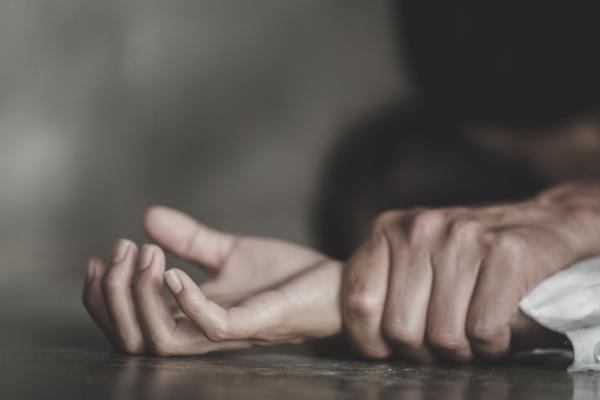 تعبیر خواب تجاوز و مورد تجاوز قرار گرفتن در خواب چیست؟