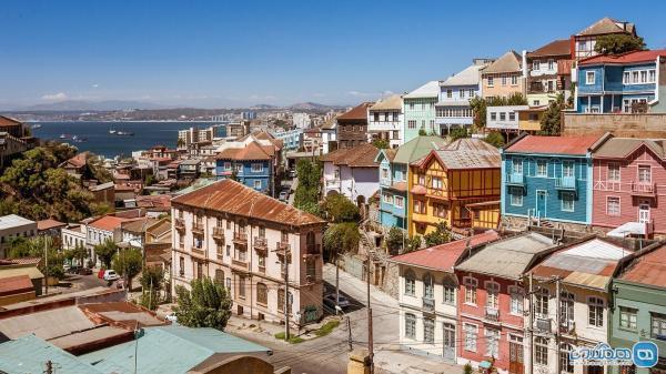 معرفی تعدادی از ایمن ترین نقاط آمریکای لاتین برای سفر