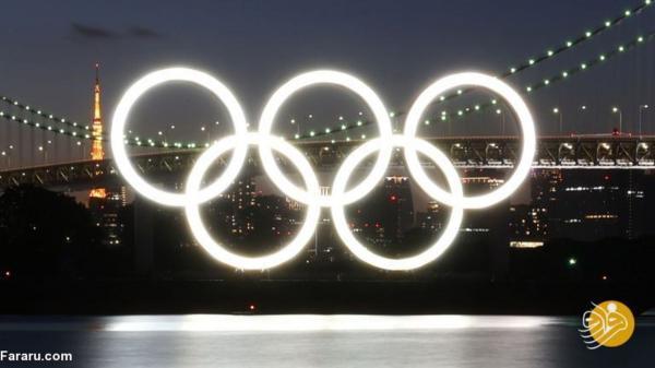 عجیب ترین اتفاق روز؛ المپیک لغو می گردد؟