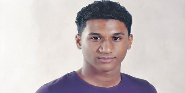 یک گروه بحرینی: اعدام جوان شیعه عربستانی وحشیانه و غیر انسانی بود