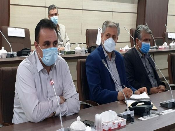 کمبود 160 مگاوات انرژی برق در استان قزوین
