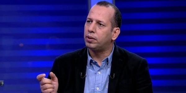 عاملان قتل هشام الهاشمی دستگیر شدند