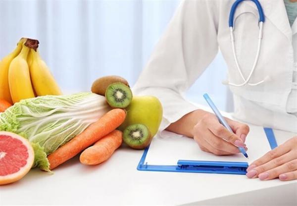 استفاده از منابع غذایی حاوی ویتامین C برای رفع کم اشتهایی ناشی از کرونا