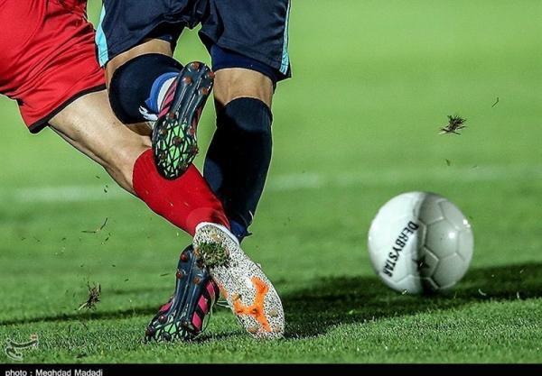 سازمان لیگ: باشگاه ها فقط با واحد پول ایران حق انعقاد قرارداد با داخلی ها را دارند