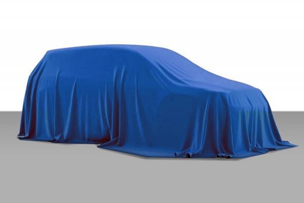 محصول تازه ایران خودرو