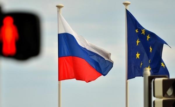 تور اروپا ارزان: آسیب مالیات های نو اروپا به اقتصاد روسیه