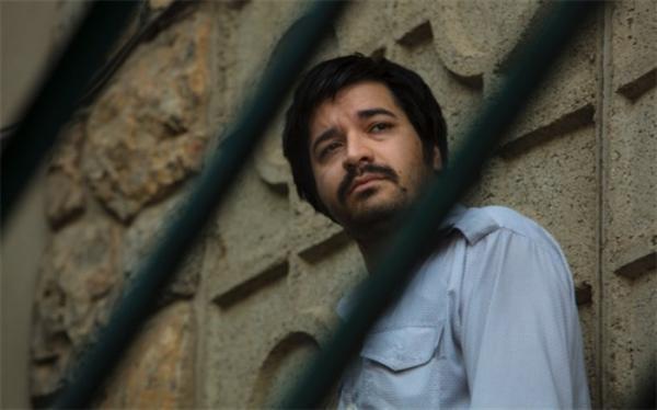 مکزیک میزبان فیلم شهرام مکری می شود