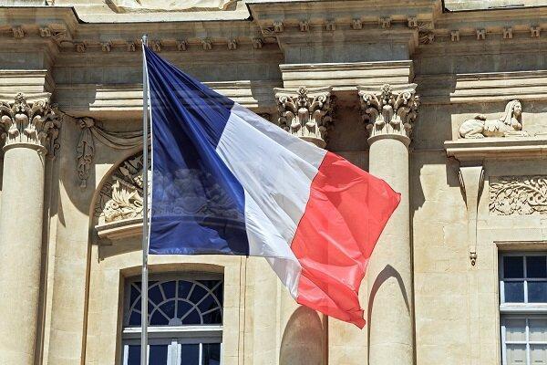 استرالیا به خروج سفیر فرانسه واکنش نشان داد
