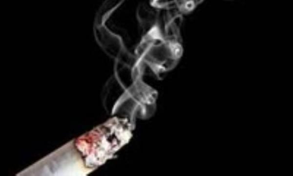 غیرسیگاری ها در معرض دود سیگار